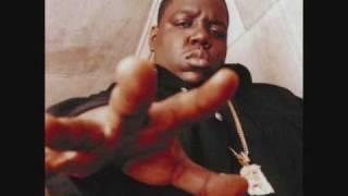 Notorious B.I.G. Vs Lux Aeterna