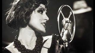 Barei - Foolish NaNa  (Official Music Video)