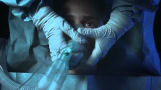 Avicii - Silhouettes (Syn Cole Creamfields Video Edit)