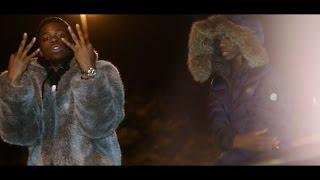 Yxng Bane - Lone Wolf / Pronto [Music Video] @yxngbane | Link Up TV
