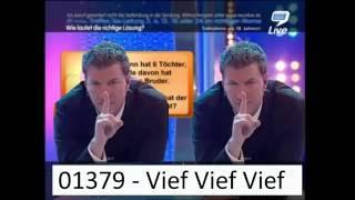 Youtube Kacke - Moderator bricht während der Show KOMPLETT ZUSAMMEN - 9 Live