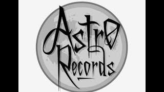 Critiko - Bofa na Fuça [Lyric Video] 2014.ASTROrecords