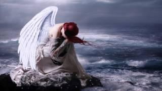 "JayteKz - WingRiddenAngel ""Cover"" [Audio]"