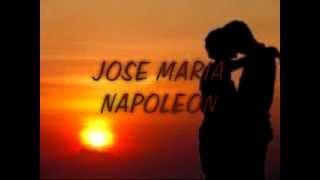 NAPOLEON *  ME ENAMORE DE TI