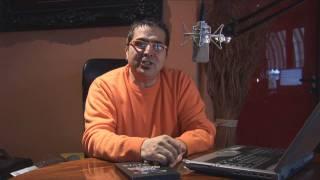 Rete Radio Azzurra - VIDEO, SITI INTERNET, CATALOGHI, DVD CARD, PUBBLICITA