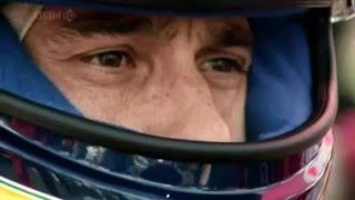 Link para Tributo a Ayrton Senna - Programa Top Gear (2010) do Canal BBC - Legendado COMPLETO