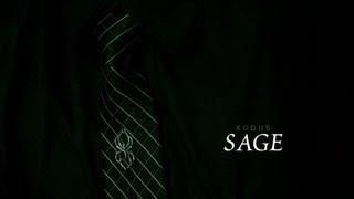 XODUS - Sage (Prod. By Acestar)