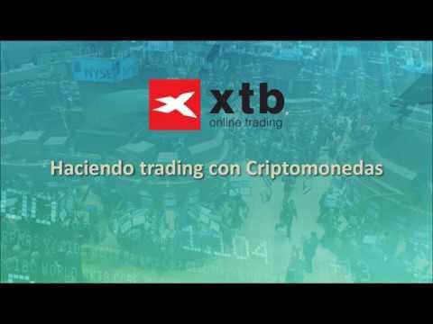 """Bitcoin: la nueva """"moneda"""" del mercado"""