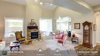 Home for sale at 18544 N Silver Tree Way, Boise, ID