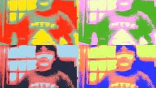 Pappo - John Lee Hooker - Lautaro