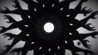 [BRDG016] The Motion Paradox