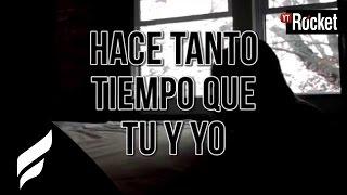 La Ultima Vez - Feid (Video Lyrics)
