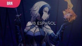 AViVA - BRN // Sub. Español