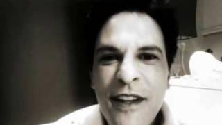 #365DiasComEliana | João Marcelo Bôscoli declara amor a Eliana