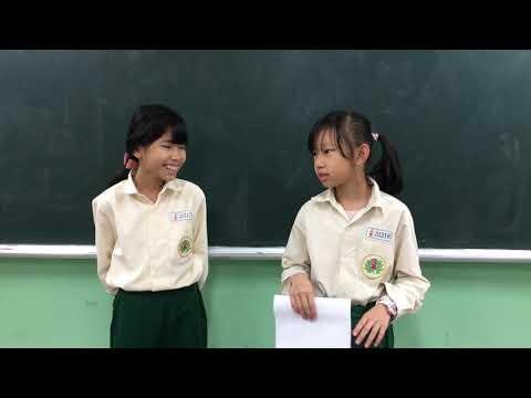 312_U2 Is it big? RT1 - YouTube