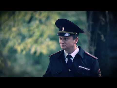 Видео антитеррористической комиссии и оперативного штаба в Ростовской области: «Бдительность»