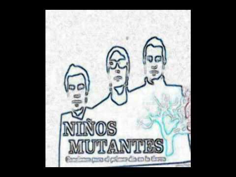 ninos-mutantes-capitan-cobarde-josete600