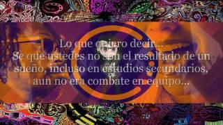 Abstract - I'm Good (ft. RoZe) | SUB. ESPAÑOL | NO COPYRIGHT MUSIC | SKYKNIGHT