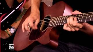 Katastro - Alone - Live & Rare Session