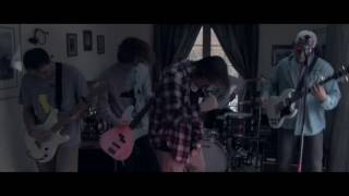 Lakefront - Alone (Official Music Video)