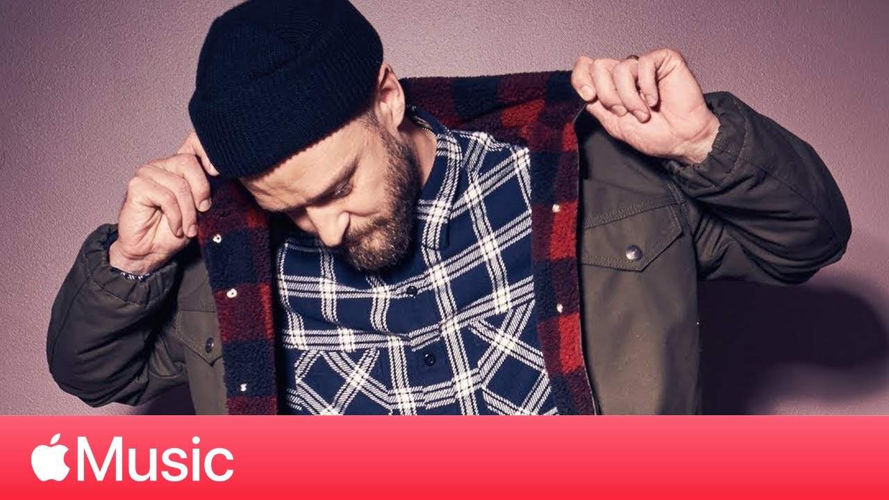 Cheapest Tickets To Justin Timberlake New Man Of The Woods Concert Infinite Energy Arena
