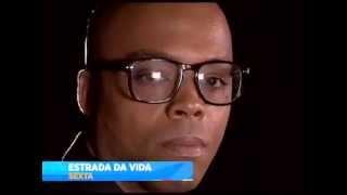 Nelson Freitas - Estrada Da VIda