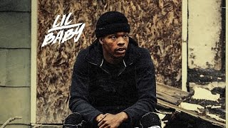Lil Baby - Up Feat. Lil Duke & Gunna (Perfect Timing)