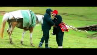 Klip Yönetmeni Nazım Çelik //Mehmet Akyıldız& Ali Önder- Sen Katırcı Ben Çoban//Klip Teaser