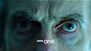 Doctor Who: Goodbye Twelfth Doctor - BBC One TV Tribute
