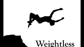 Weightless Productions