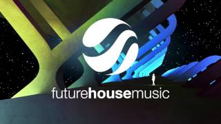 Burak Yeter & Danelle Sandoval - Tuesday (Harmo & Vibes Remix)