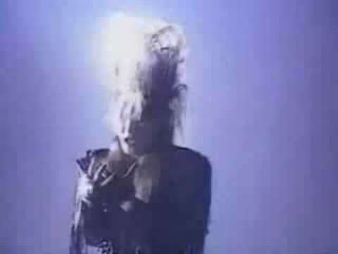 Endless Rain En Espanol de X Japan Letra y Video