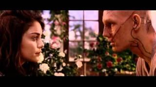 Natalia Kills - Wonderland (Beastly) [MUSIC VIDEO]