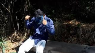MrPoeta Estilo Guanaco (Official Video)