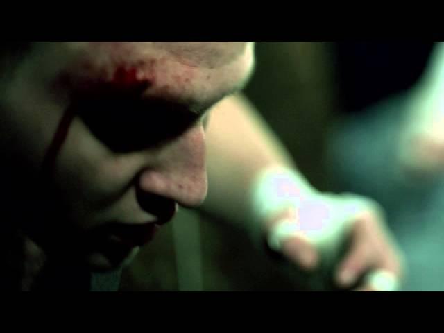 "Vídeo oficial de ""Deadweight"" de Heart Of A Coward"