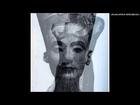 fear-of-men-spirit-house-7-vinyl-version-lithuaniaish