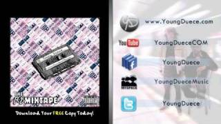 Young Duece - Do You Think About Me - The REmixtape