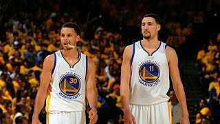 ULTIMATE Splash Brothers Mix - Like Us HD