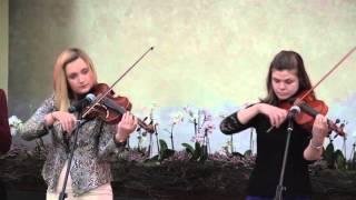 Graal - Rondo (W. A. Mozart)