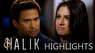 Ace drugs Aliyah | Halik