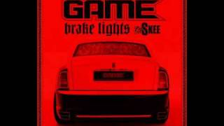 Game - You Are The Blood [HQ Audio With Download Link]