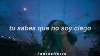 verbatim - \\ blackbear // (español)
