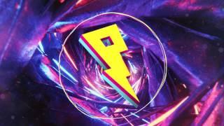 Skrillex & Diplo - Where Are Ü Now ft. Justin Bieber (Jupe Remix)