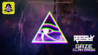 Rihanna - Pour it up (Reeshy Bootleg Remix)