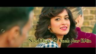 Dekha Hazaro Dafa Aapko | Akshay Kumar, Illena D'Cruz |Arjit Singh ,Palak Muchhal |ZeeMusicCompany |