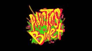 Adictos al Bidet - Urbanito