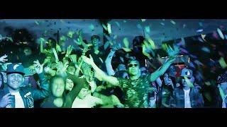 Prepara tu biquini - Eddy V  (Official video)