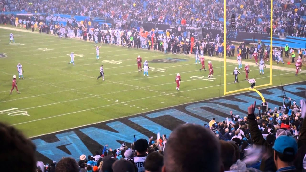 How Much Are Arizona Cardinals Vs Tennessee Titans Group Tickets