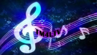Madcon feat. Ludacris & Maad Moiselle - Helluva Nite