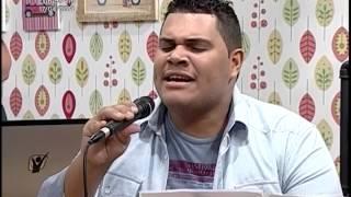 Não Tardará - Jonatas Ribeiro (música)